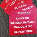 IMG 20200323 120507 1 scaled e1586361848132 150x150 - Grawerowanie Poznań