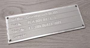 IMG 20200323 171716 scaled e1586361806929 300x161 - Produkty