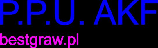 Grawerowanie Poznań, Grawerowanie laserem, znakowanie metali