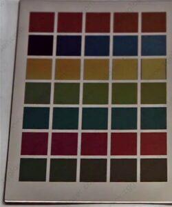 grawerowanie w kolorze 250x300 - Grawerowanie Poznań