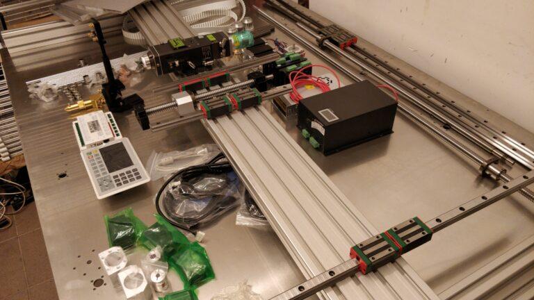 IMG 20200929 173200 768x432 - Budujemy laser