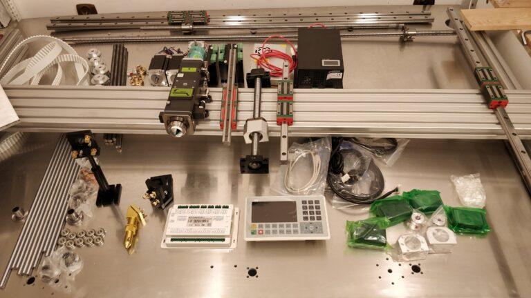 IMG 20200929 173207 768x432 - Budujemy laser