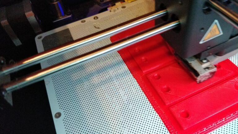 IMG 20201009 201120 768x432 - Budujemy laser