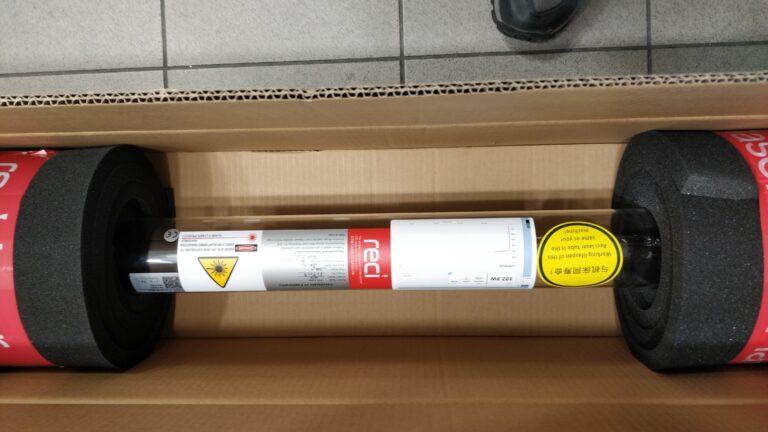 IMG 20201022 131624 768x432 - Budujemy laser