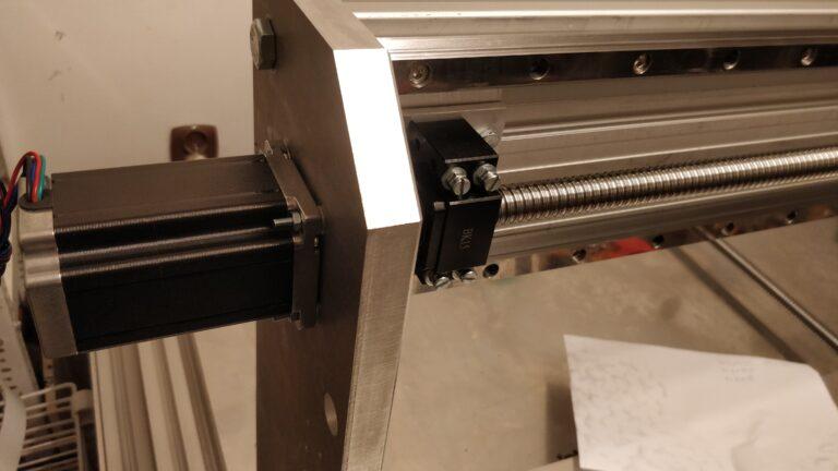 IMG 20201023 190706 768x432 - Budujemy laser