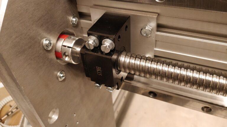 IMG 20201023 190711 768x432 - Budujemy laser