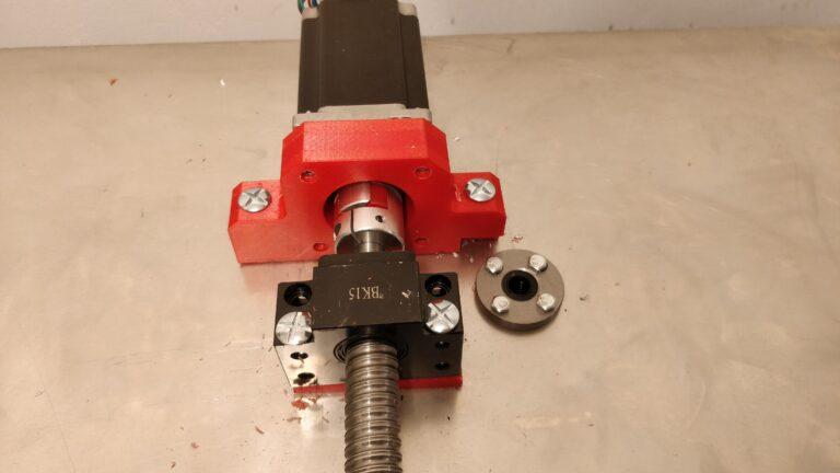 IMG 20201023 190719 768x432 - Budujemy laser