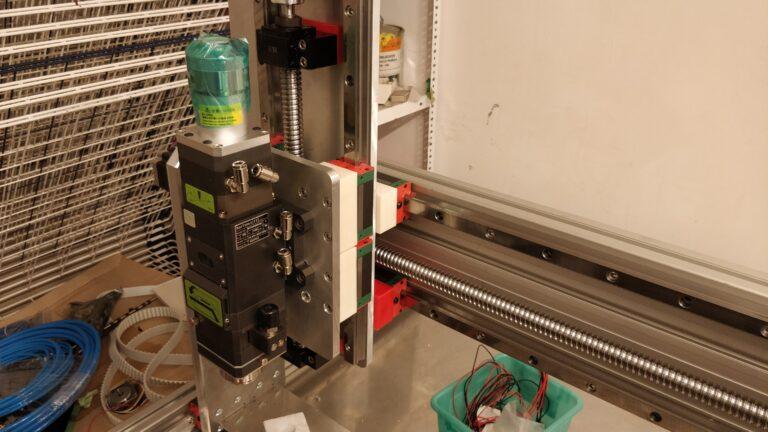 IMG 20201105 191122 768x432 - Budujemy laser