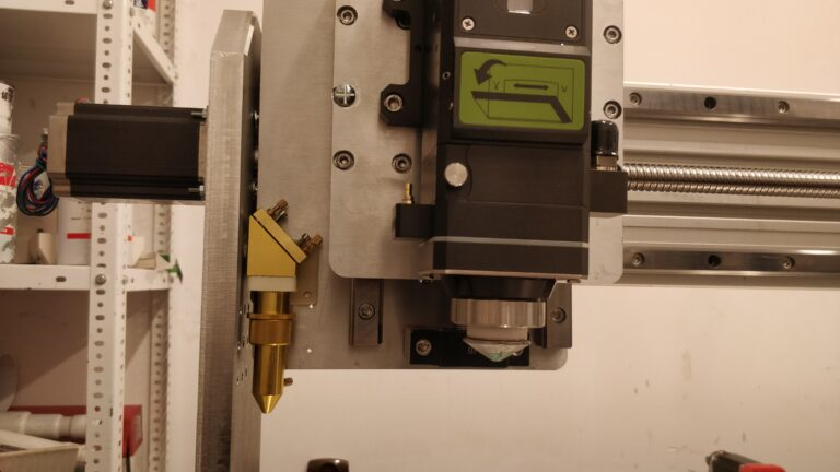 IMG 20201105 191658 768x432 - Budujemy laser