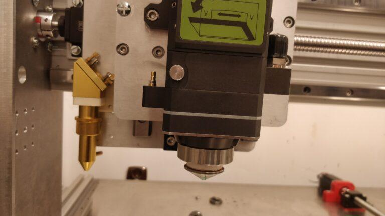 IMG 20201105 191744 768x432 - Budujemy laser