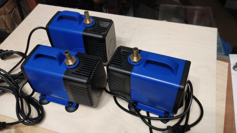 IMG 20201205 092415 768x432 - Budujemy laser