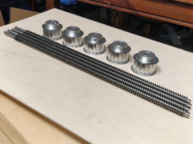 IMG 20201205 092848 Bokeh 768x576 - Budujemy laser