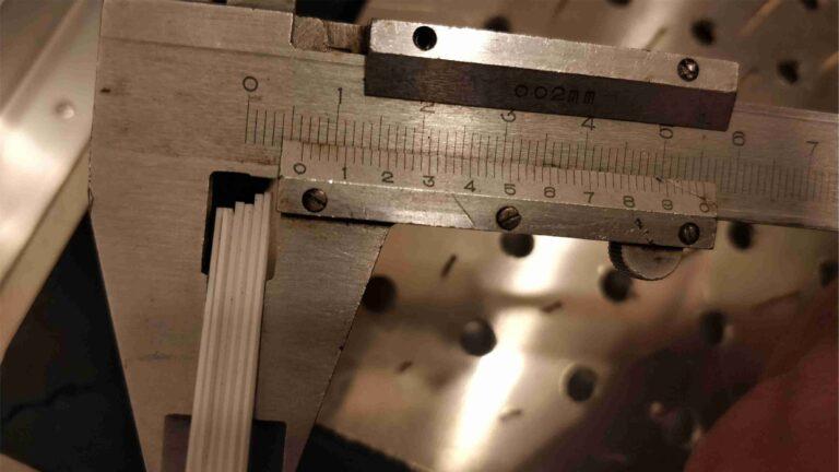 pomiar 768x432 - Budujemy laser
